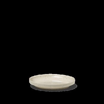 Rosendahl GC Sense Plate Ø13 cm sand