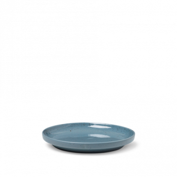 Rosendahl GC Sense Plate Ø16 cm blå