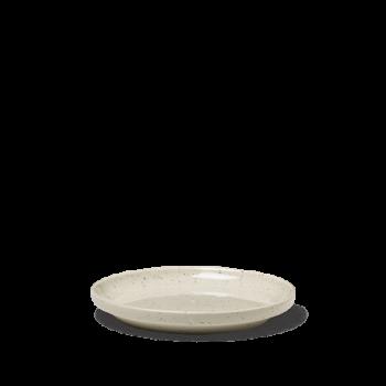 Rosendahl GC Sense Plate Ø16 cm sand