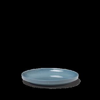 Rosendahl GC Sense Plate Ø19 cm blå