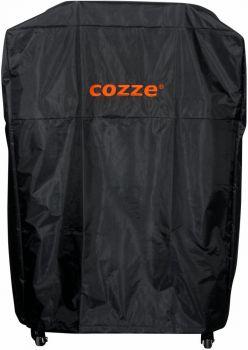 Cozze trekk til pizzaovn og bord. Levering i slutten av mai.