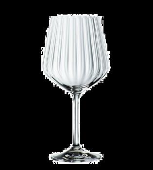Nachtmann Gin & Tonic Glass 4 pk 64 cl