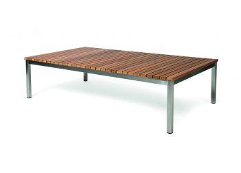 Skargaarden Häringe Lounge Table