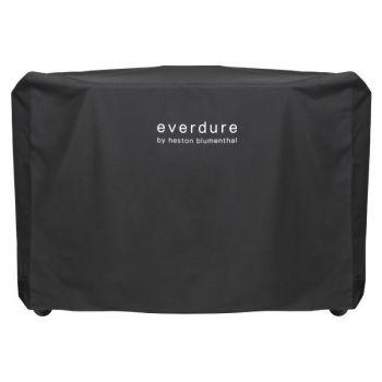 Everdure Cover til Hub. Levering medio mai.