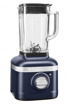 KitchenAid Artisan K400 Blender Ink Blue - 1,4 liter