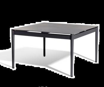 Skargaarden Anholt Lounge Table