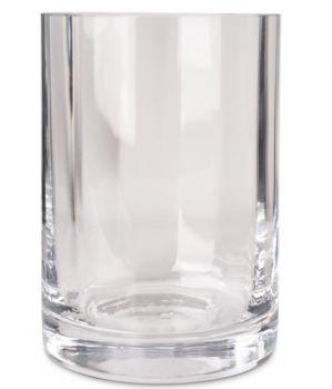 Magnor Halvor Bakke Clifton Glass Klar 25 cl. Levering november -21.