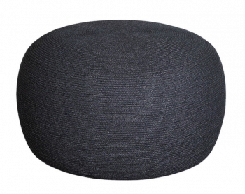 Cane-line Circle puff stor