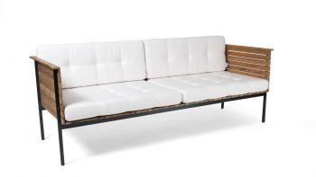 Skargaarden Haringe Lounge Sofa
