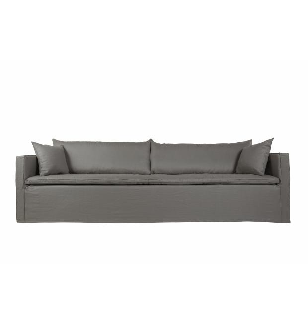 Glimrende Søkeresultater for: 'Sofa' JU-25