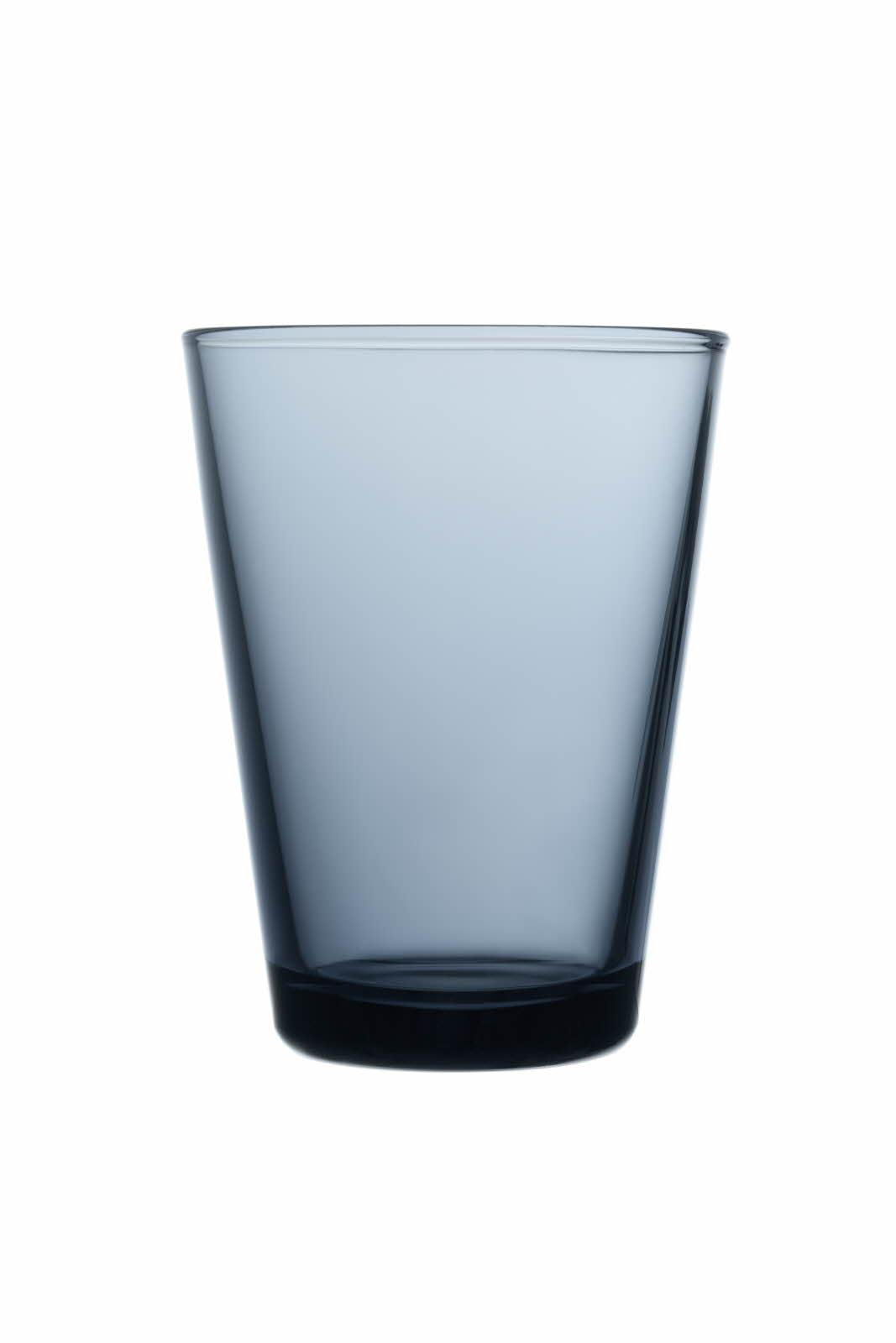 Iittala Kartio Glass Rain 2stk 40 cl