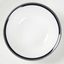 Porsgrund Martha Salat / Dessert 16 cm
