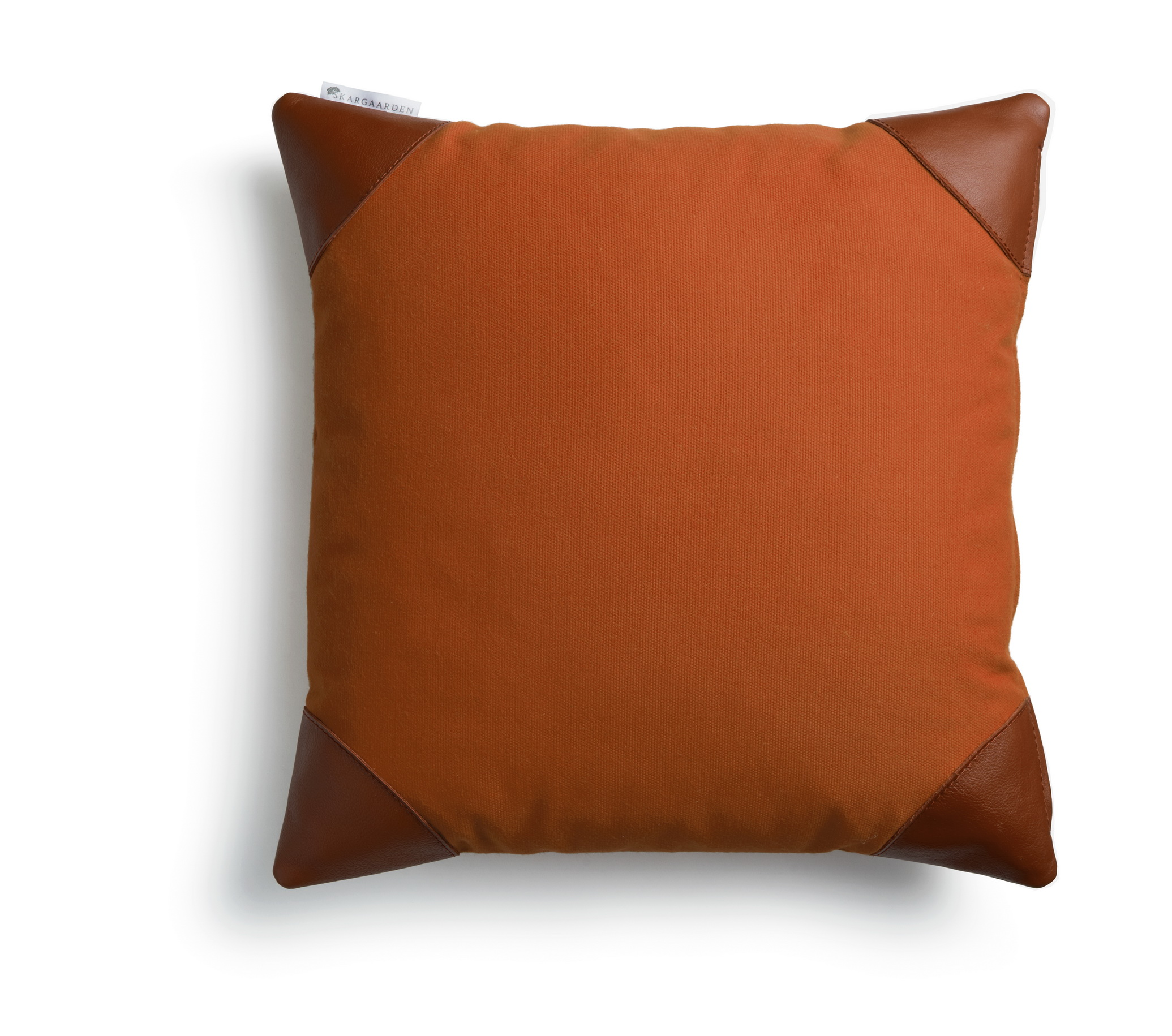 Skargaarden Nyan Orange
