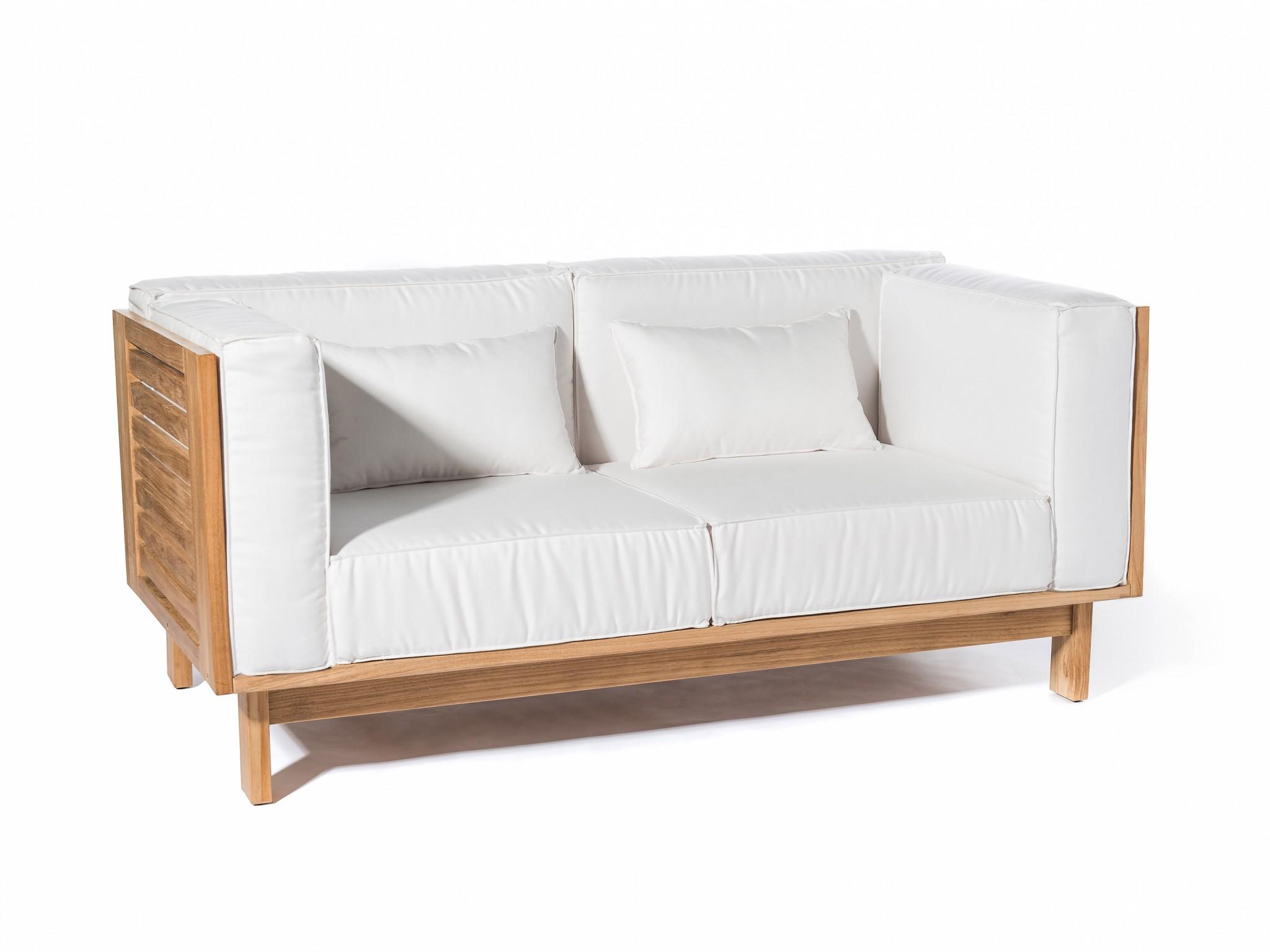 Alesi Hvilestol Skan møbler