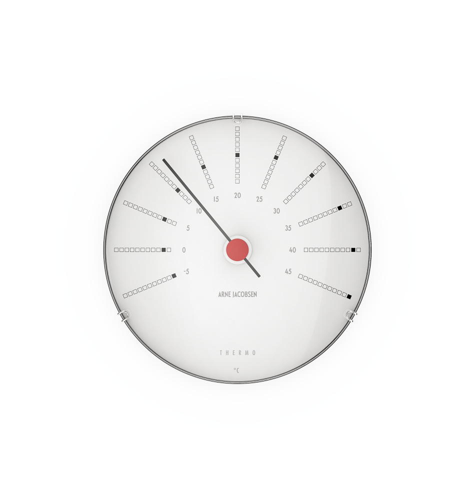 værstasjon best i test termometer - Prissøk - Gir deg laveste pris 67a064c3e2633