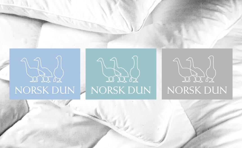 Norsk Dun