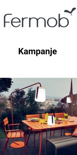 fermob-reklame