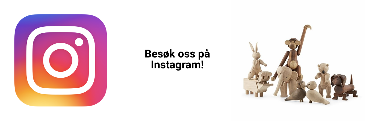 Instagram GOI
