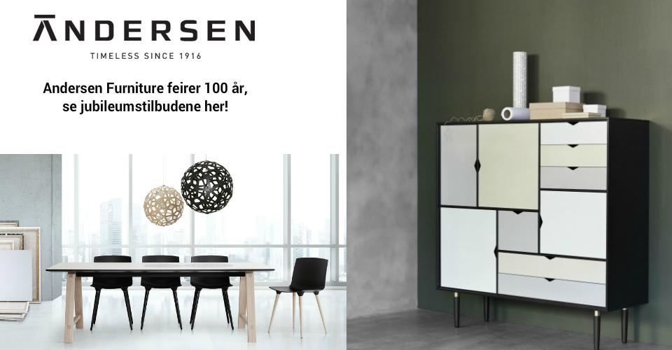 Interior Bilder Nettbutikk: Hjem amp hytte interi?r design nettbutikk ...