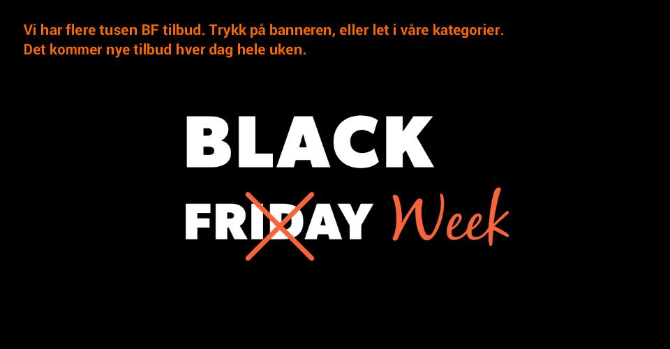 bfweek