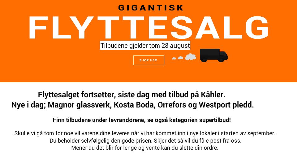 Flyttesalg6