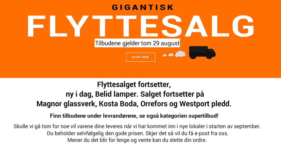 Flyttesalg7
