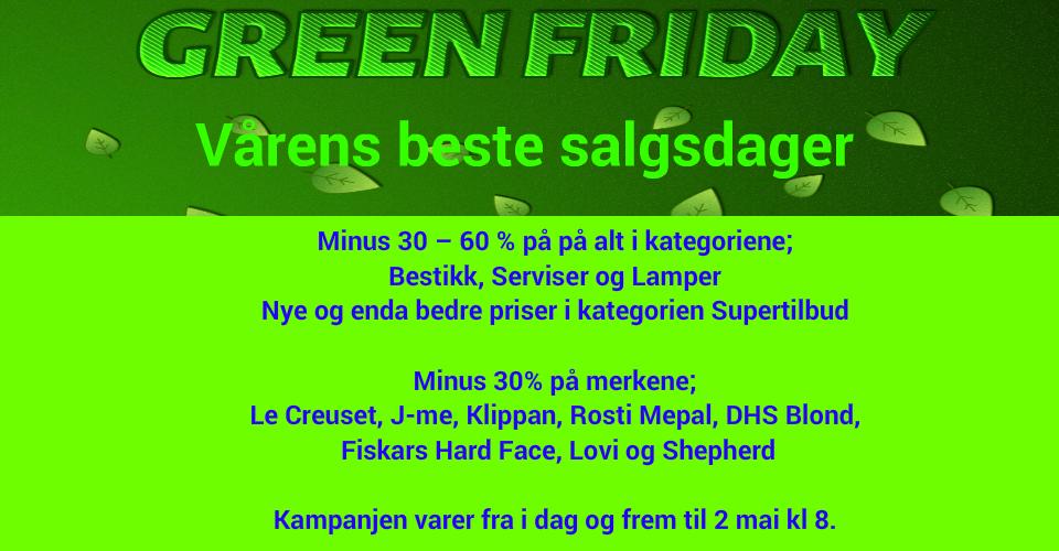 greenf1