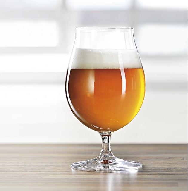 Spiegelau Øl og Vin