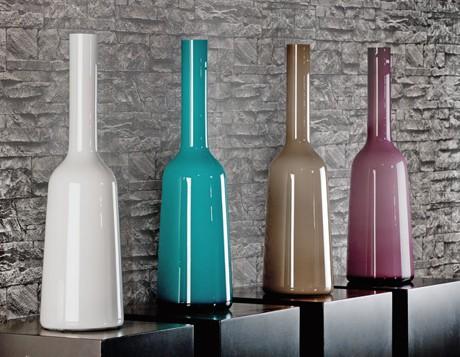 Villeroy & Boch Kunstglass