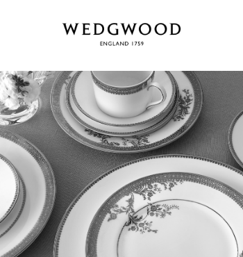 Wedgwood Kampanje